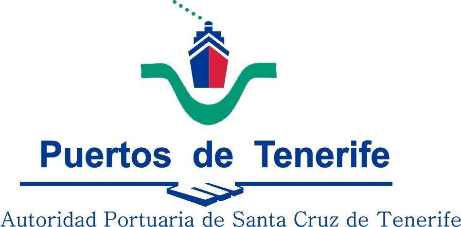 D. AITOR ACHA, NUEVO DIRECTOR DE LA AUTORIDAD PORTUARIA DE SANTA CRUZ DE TENERIFE